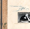 The Complete MCA Studio Recordings Nanci Griffith