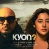 Kyon Single