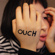 Su Lee - OUCH