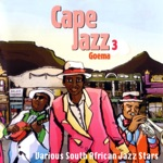 Cape Jazz, Vol. 3: Goema (Re-Issue)