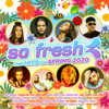 Various Artists - So Fresh: The Hits of Spring 2020 artwork