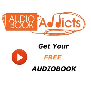 Discover Audiobook in Arts & Entertainment and TV & Film