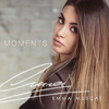 Moments - EP - Emma Muscat