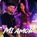 Dhurata Dora - Mi Amor (feat. Noizy & Jugglerz)