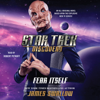 James Swallow - Star Trek: Discovery: Fear Itself (Unabridged)  artwork