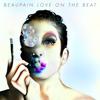 Alex Beaupain - Love On the Beat illustration