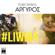 Konstantinos Argiros - Liwma