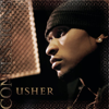 Usher - Yeah! (feat. Lil Jon & Ludacris) Grafik