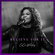Download Goodness of God (Live) - CeCe Winans Mp3