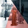 Parabola - Difendi artwork