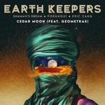 Cedar Moon (feat. Geometrae) - Single