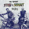 44/876 (The Remixes) - Sting & Shaggy