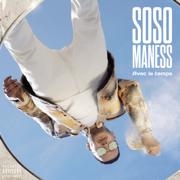 Petrouchka (feat. PLK) - Soso Maness