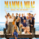"Cast Of ""Mamma Mia! Here We Go Again"" Photo"