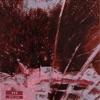 NBD Remixes - EP