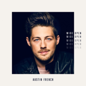 Wide Open-Austin French