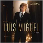 Luis Miguel La Serie Soundtrack