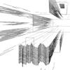 Yann Tiersen - Ker al Loch (Edit) artwork