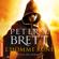Peter V. Brett - L'Homme-rune