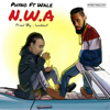 N.W.A (feat. Wale) - Phyno