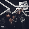 Focalistic & Mr JazziQ - GUPTA (feat. Lady Du & Mellow and Sleazy) artwork