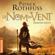 Le Nom du Vent - Première partie - Patrick Rothfuss