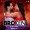 Broken but Beautiful Season 2 - EP