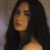 Demi Lovato - Sober  artwork