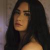Demi Lovato - Sober Grafik