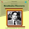 Brathuku Theruvu (Original Motion Picture Soundtrack) - EP