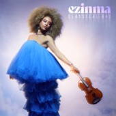 Ezinma - House Of Bach