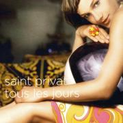 Tous les jours - Saint Privat