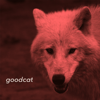 Так было и будет feat Bazhana - Goodcat mp3