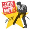James Brown & The Famous Flames - I Got You (I Feel Good) artwork