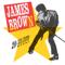 I Got You (I Feel Good) - James Brown & The Famous Flames lyrics