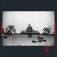 Download Mp3 Interpol - Marauder