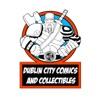 Dublin City Comics After Hours