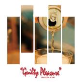 Guilty Pleasure - EP