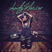 Complicated Life - EP