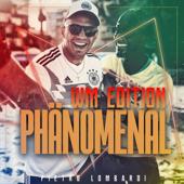 Phänomenal (WM Edition) - Pietro Lombardi