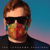 Elton John - The Lockdown Sessions artwork