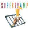 Supertramp - The Logical Song portada