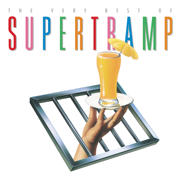 The Very Best of Supertramp - Supertramp