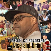 Rise and Grind - Single