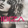 Various Artists - Ibiza Soulful House Classics - Summer 2018 artwork