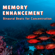 Memory Helper - Memory Enhancement - Super Intelligence Binaural Beats Focus Music for Concentration