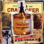 Cracker - Euro-Trash Girl