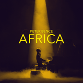 [Download] Africa MP3