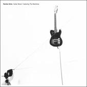 Remko Scha - Track 1, 2, 3, & 4