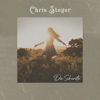 Chris Steger - Die Schenste Grafik